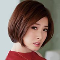 หนังเอ็ก Yuka Honjou Mp4 ฟรี