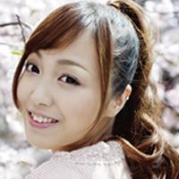 คลิปxxx Anri Hoshizaki 3gp ฟรี