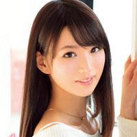 ดูหนังโป๊ Runa Nishiuchi 3gp ฟรี