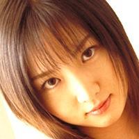 หนังโป๊ Sakurako Tokiwa 2021 ร้อน