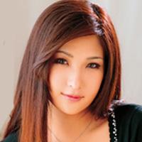 หนังโป๊ใหม่  Rina Fukada[Rina Fukada] Mp4