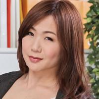 หนังโป๊ Ayako Kanou 2021 ล่าสุด