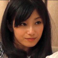 คลิปโป๊ฟรี Ami Manaka 3gp ล่าสุด