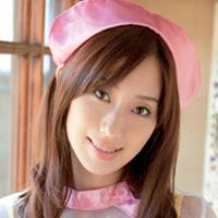 คริปโป๊ Kaori Nishio[吉田敦子] 3gp