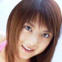 คลิปโป๊ Ryo Hoshi ร้อน