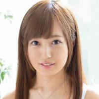 คลิปโป๊ Seina Nishino