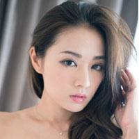 คริปโป๊ Yuna Takase ล่าสุด