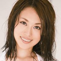 คลิปโป๊ออนไลน์ Ann Yabuki ดีที่สุด ประเทศไทย