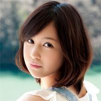 ดูหนังโป๊ Maki Motoi Mp4 ล่าสุด