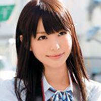 หนังxxx Minami Hirahara Mp4 ล่าสุด
