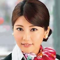 คลิปxxx Riko Haneda Mp4 ล่าสุด