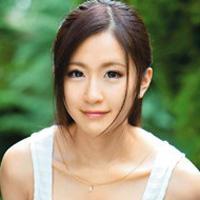 คลิปโป๊ออนไลน์ Sayo Minami 2021