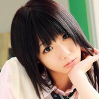 หนังเอ็ก Arisu Hayase ฟรี