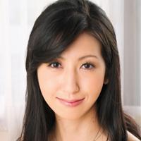 คลิปโป๊ Hitomi Honjo Mp4 ฟรี
