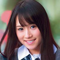 คริปโป๊ Momoka Kirishima ล่าสุด 2021