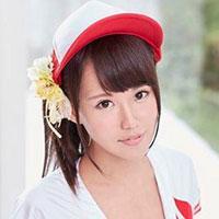 หนังโป๊ใหม่  Kotoha Miyamasu Mp4