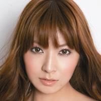 หนัง18 Sofia Kurasuno 2021 ล่าสุด