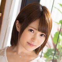 หนัง18 Miko Hanyuu Mp4 ฟรี