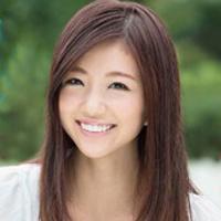 คริปโป๊ Rena Kiyomoto Mp4