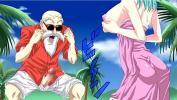 คริปโป๊ Dragon Ball Hentai XXX Mp4 ฟรี