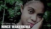 ดูหนังav Mace Wamena Telepon Video seks ล่าสุด 2021