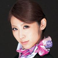 หนังxxx Riko Miyase 3gp ฟรี
