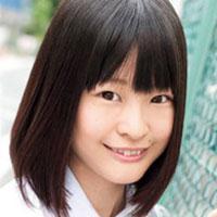 คลิปโป๊ Karin Maizono 2021 ล่าสุด