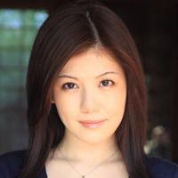หนังxxx Tsukasa Minami ฟรี
