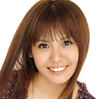 คริปโป๊ Marin Minami[Seara Hoshino] ล่าสุด 2021