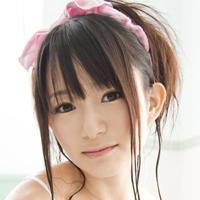 คลิปโป๊ Akie Harada 3gp