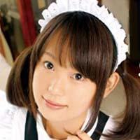 คลิปโป๊ออนไลน์ Natsumi Kato Mp4