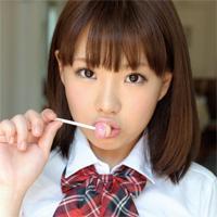 หนังav Chika Kitano ฟรี