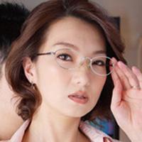 หนังเอ็ก Mio Takahashi 2021 ร้อน