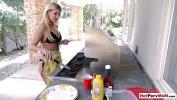 หนังxxx hot blonde mature step m period blows her step sons dick 3gp ฟรี