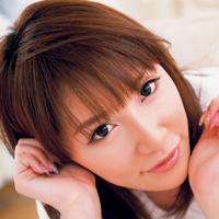 คลิปโป๊ฟรี Nanako Hirai ร้อน