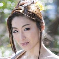 คริปโป๊ Marina Matsumoto