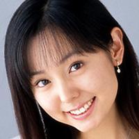 ดูหนังav Yui Hasumi Mp4