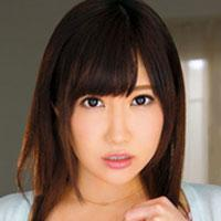 ดูหนังโป๊ Mizuna Wakatsuki ฟรี