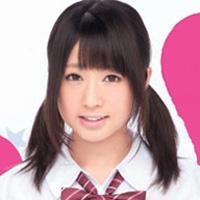 คลิปโป๊ออนไลน์ Miku Tamaru Mp4 ล่าสุด