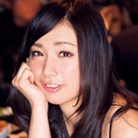 คลิปโป๊ Reira Maki[Naho Matsushita] 2021 ร้อน