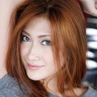 คริปโป๊ Dina Kato 2021 ล่าสุด