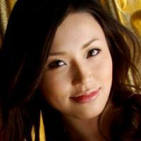 หนังโป๊ใหม่  Yui Matsuno ร้อน