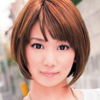 คลิปxxx Chihiro Mochizuki Mp4 ล่าสุด