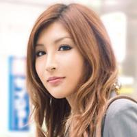 หนังav Rara Mizuki 3gp ฟรี