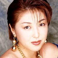 ดูหนังโป๊ Natsumi Kawahama ล่าสุด 2021