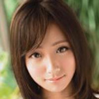 ดูหนังโป๊ Rin Fukagawa ล่าสุด