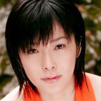 หนังxxx Kasumi Uehara ร้อน 2021