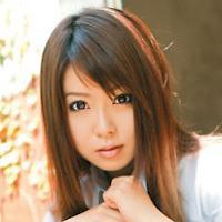 คลิปโป๊ Ai Naoshima 3gp