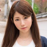 หนัง18 Juri Takanashi 3gp ล่าสุด