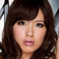 หนังโป๊ใหม่  Kaede Imamura Mp4